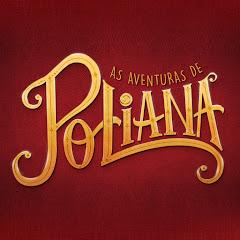 As Aventuras de Poliana YouTube channel avatar