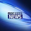 MBC강원영동NEWS
