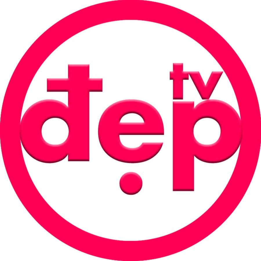 ĐẸP TV