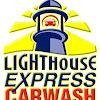 Lighthouse Express Car Wash