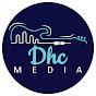 Jonaki Media