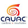 CAUAC S.A.S.