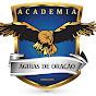 ACADEMIA ÁGUIAS DE