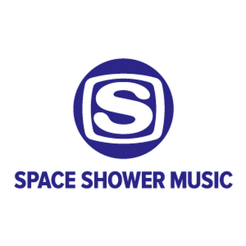 Spaceshowermusic YouTube channel image