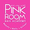 The Pink Room International Nail Academy [PRINA]