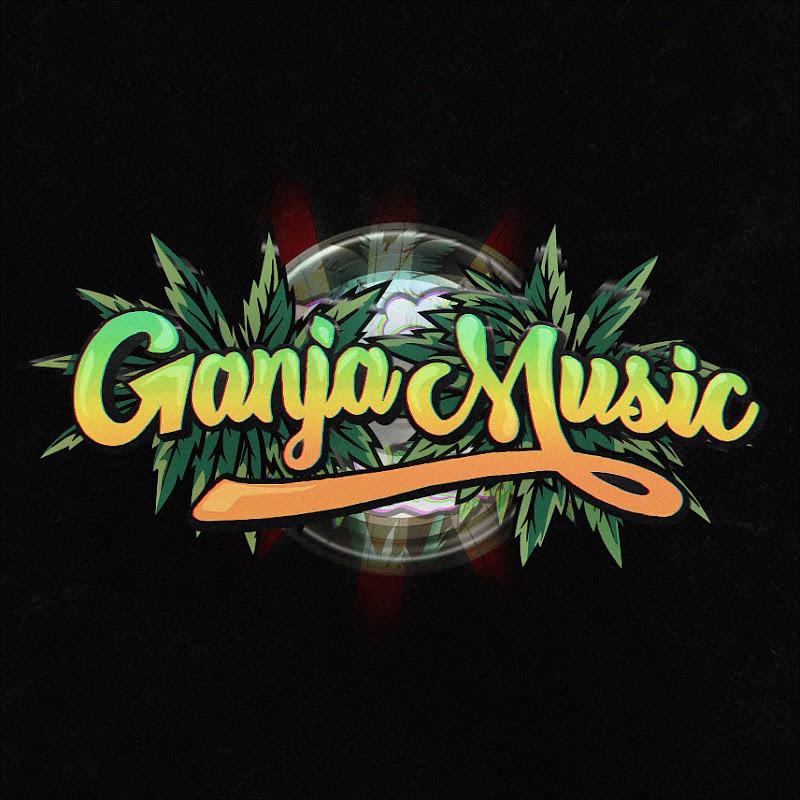 GanjaMusicHD YouTube channel image