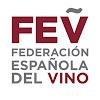 Federación Española del Vino FEV