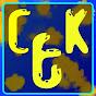 Goomba Guy Videos
