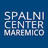 Spalni center Maremico - Lectus, Leticia, BoxSpring