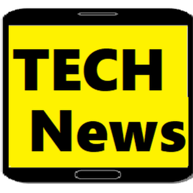 Tech News Telugu
