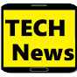 Tech News Telugu (way2offers)