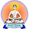 DarshanYog Mahavidyalaya