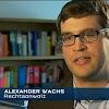 Dr. Alexander Wachs