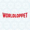 Worldloppet