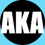Bulba Tube