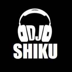 DJ Shiku Net Worth