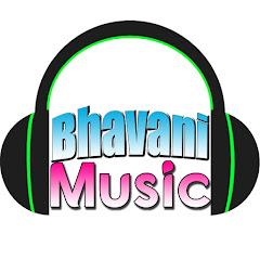 Bhavani Music Net Worth