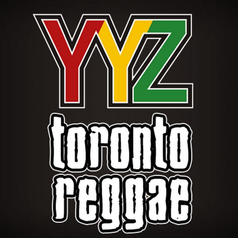 Toronto Reggae (torontoreggae)