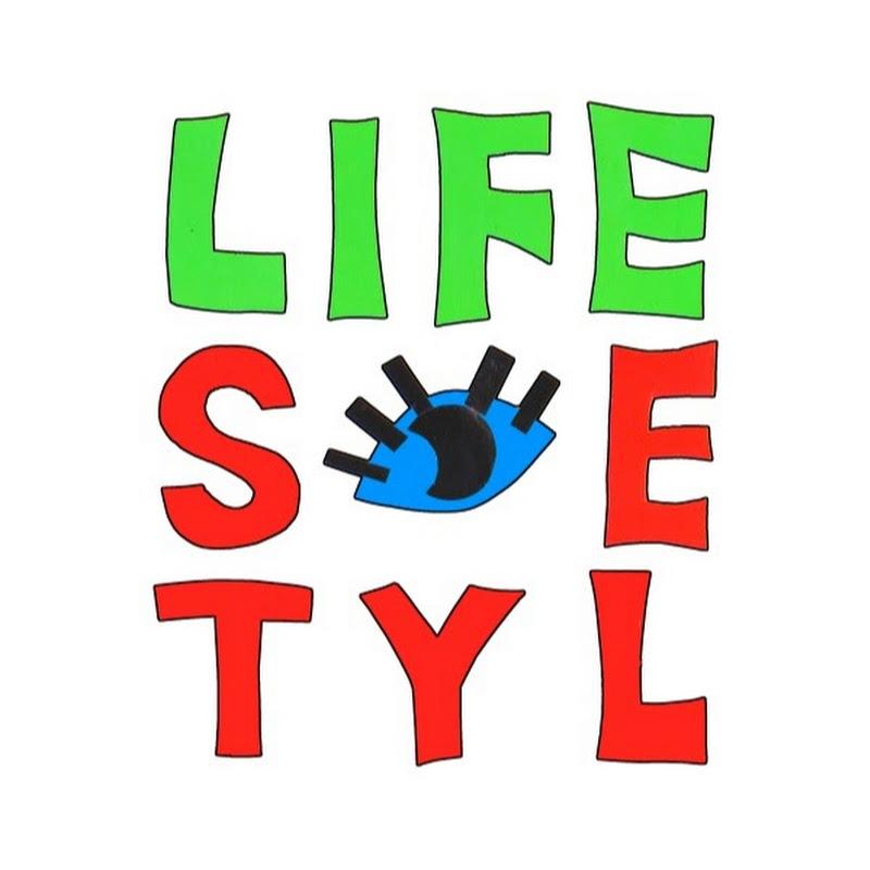 LifeStylePolska