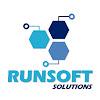 RunSOFT