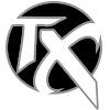 Texas Disciples Sports Performance