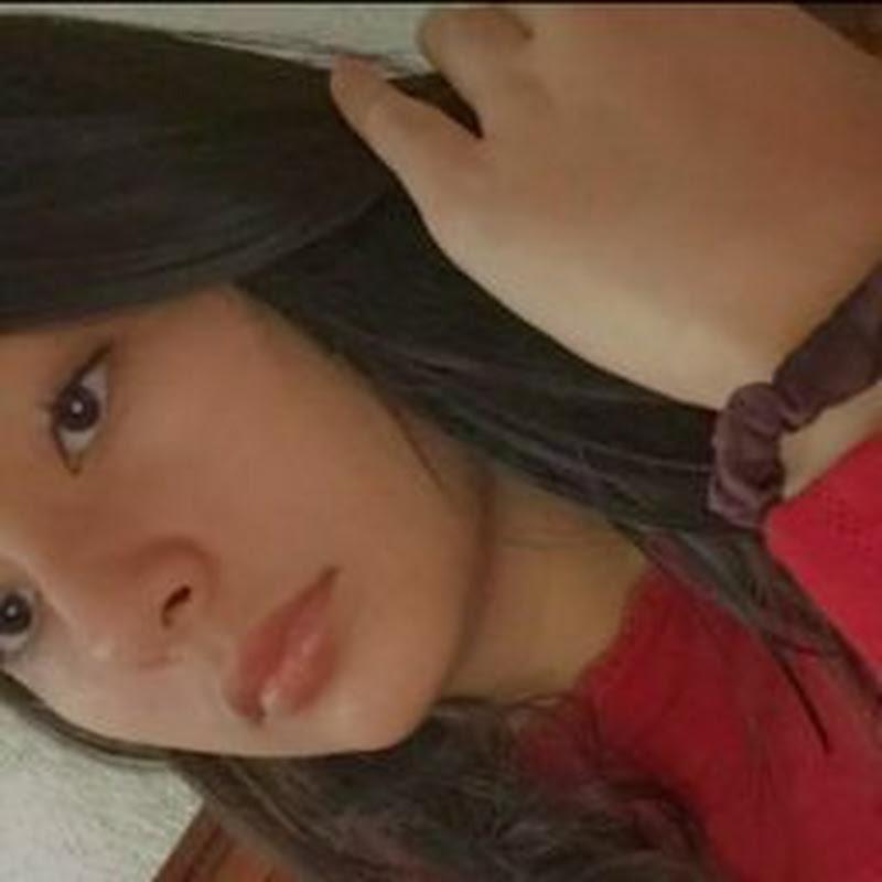 Paulina CM