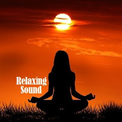 Relaxing sound