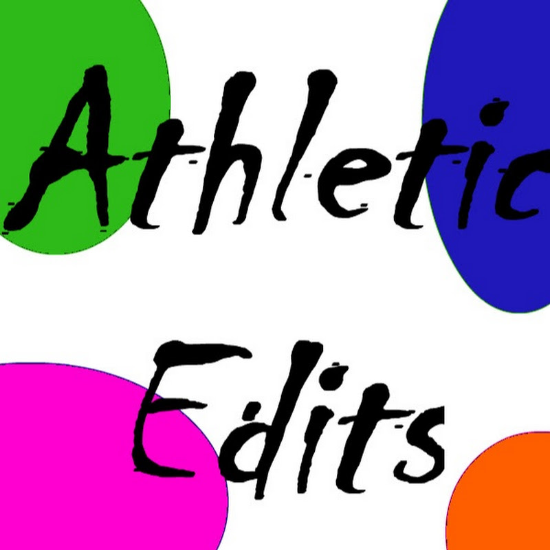 Athletic Edits (athletic-edits)