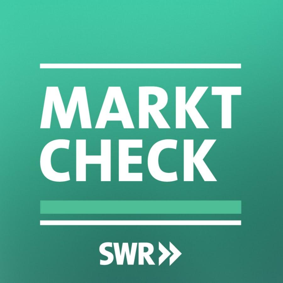 Www Swr De Marktcheck