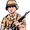 Военное Время HD