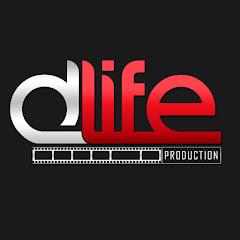 Dushanbe life
