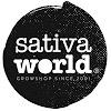 Sativa World