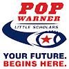 Pop Warner Little Scholars, Inc.