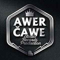 Awer Čawe - RECORDS