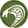 ASPC Black Cobra e.V.