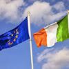 EUR Ireland