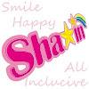 Official Shain