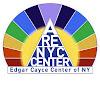 A.R.E. of New York Edgar Cayce Center