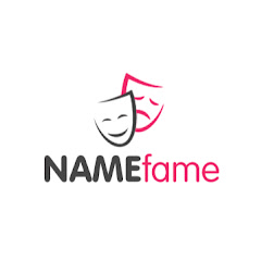 NAMEfame Net Worth