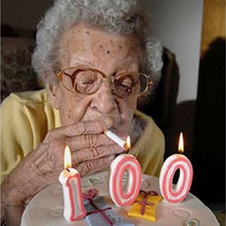 Смешные картинки для дня рождения стариков, нарисовать открытку