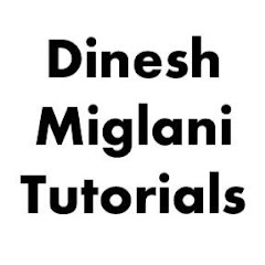 Dinesh Miglani Tutorials Net Worth