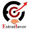 Estratedit