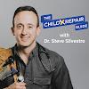Dr. Steve Silvestro