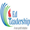Edleadership Conference
