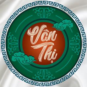 Cổ Trang Vân Thị