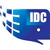 I.D.C. Insurance Direct Canada Inc.