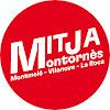 Imatges Mitja Montornès