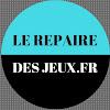 Lerepairedesjeux.fr