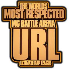 Ultimate Rap League Net Worth