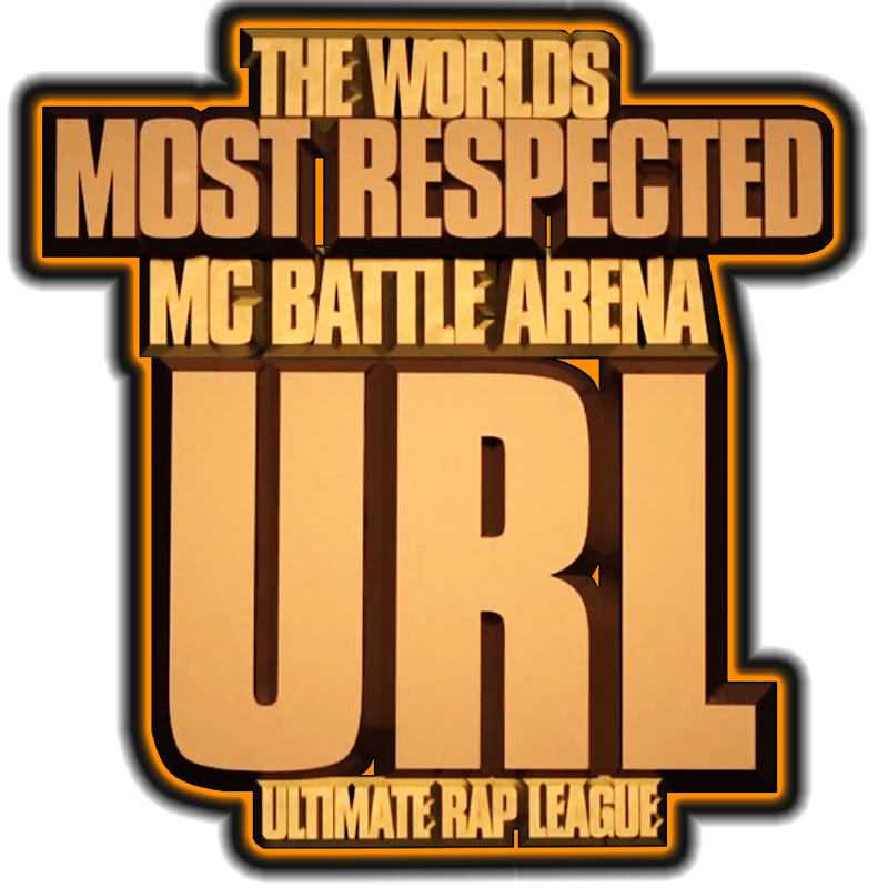 Theurltv YouTube channel image